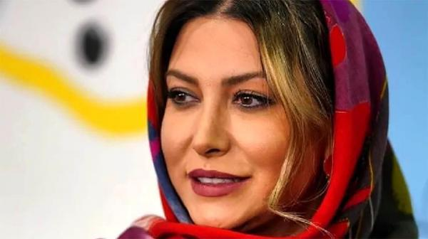فریبا نادری : زنان شوهردار از من می ترسند! ، کاری با شوهرانشان ندارم !