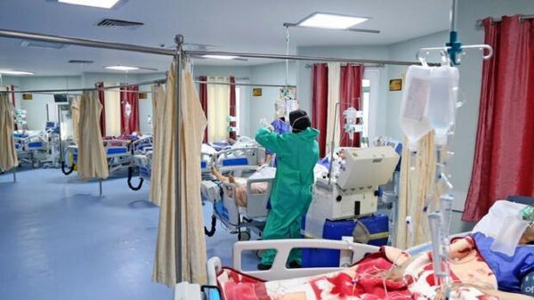 مسائل بیمارستان و مراکز درمانی تازه تاسیس مهدیشهر و سمنان برطرف می شود