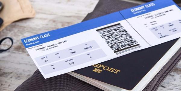 پاسخ روابط عمومی اسنپ تریپ به ابهامات مطرح شده در خصوص مجوز فروش بلیت هواپیما