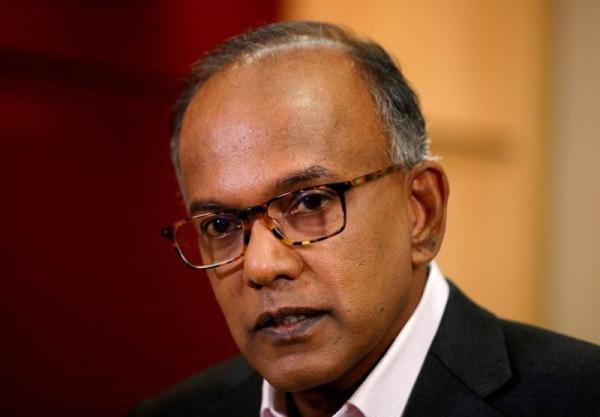 تور سنگاپور: اولین گام سنگاپور برای مبارزه با مداخلات خارجی
