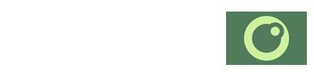 ارانیوز